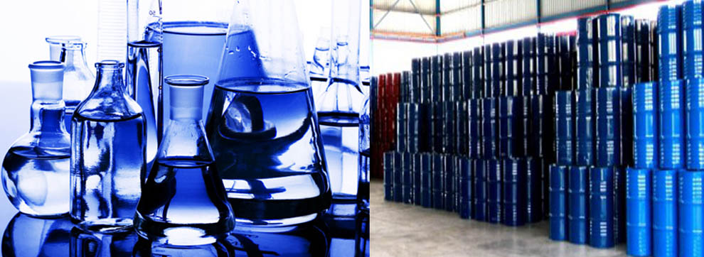 Shah Industries, Manufacturers And Exporters Of Synthetic